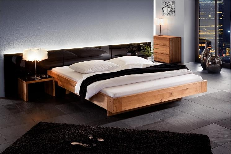 bettgestell cora abia 3 massivholzbett betten jumbo. Black Bedroom Furniture Sets. Home Design Ideas