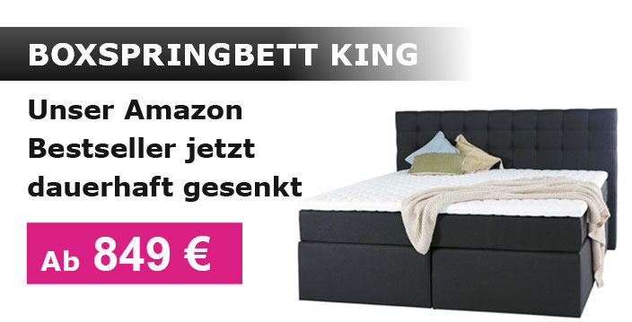 betten bettgestelle matratzen betten jumbo. Black Bedroom Furniture Sets. Home Design Ideas