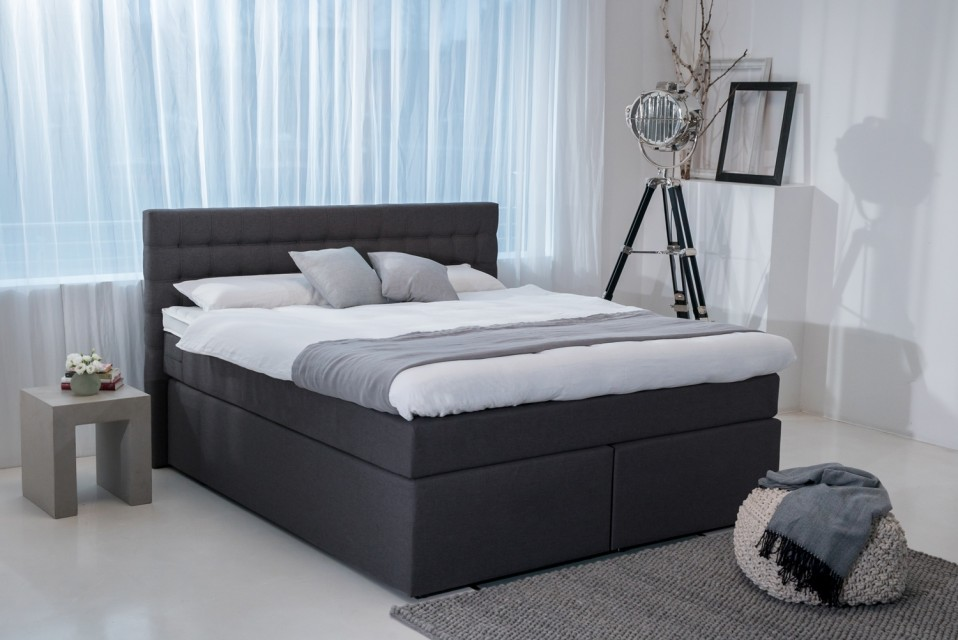 7 zonen topper finest matratzen topper with 7 zonen topper mit memory foam topper und. Black Bedroom Furniture Sets. Home Design Ideas