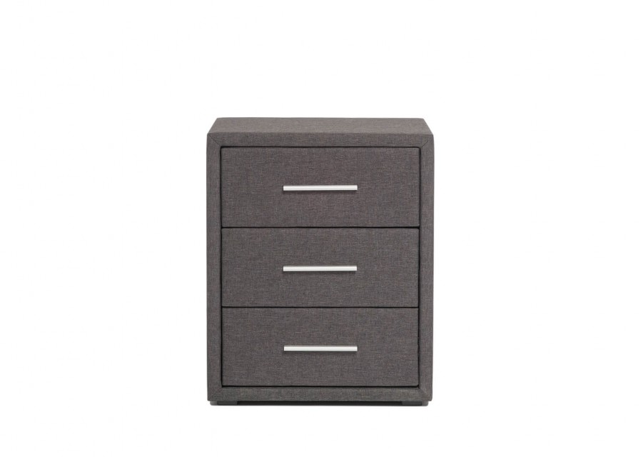 nachttisch breite 20 cm affordable schrank cm breit wei haus und design schrank wei cm breit. Black Bedroom Furniture Sets. Home Design Ideas