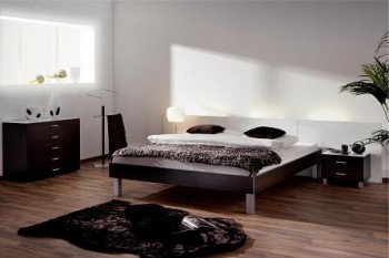 betten bettgestelle betten jumbo designerbetten. Black Bedroom Furniture Sets. Home Design Ideas